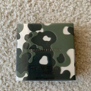 Burberry Makeup - burberry eyeshadow